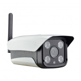 SinopineCamera IP 4G Sinopine SP390-4G
