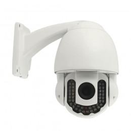 WanscamWanscam HW0025 Camera IP Wireless PTZ HD 720P 1MP