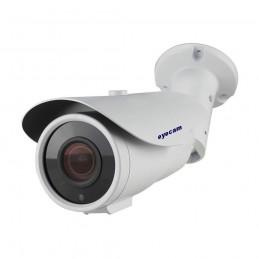 EyecamCamera 4-in-1 Analog/AHD/CVI/TVI 1080P Sony Starvis 60M Eyecam EC-AHDCVI4101