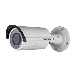 Camere IP Hikvision CAMERA IP OUTDOOR BULLET 4MP 2.8-12MM HIKVISION