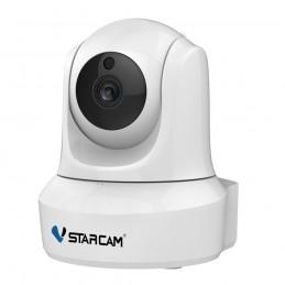 VSTARCAMCamera IP Wireless Vstarcam C29 720P robotizata