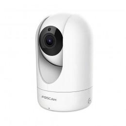 FoscamCamera IP Wireless Foscam R4M PTZ 4MP