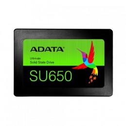 ADATAADATA SSD 960GB SU650 ASU650SS-960GT-R