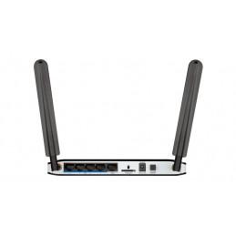 D-LINKDLINK ROUTER N150 4G LTE SLOT MODEM