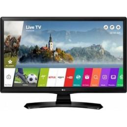 """LGLED TV 24"""" MFM LG 24MT49S-PZ"""
