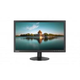"LENOVOLN MONITOR Thinkvision 21.5"" T2224d IPS"