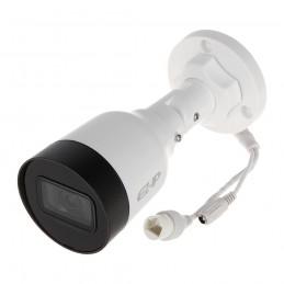 DAHUACamera IP exterior 4MP 2.8mm Dahua IPC-B1B40