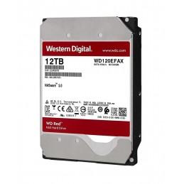 WDWD HDD3.5 12TB SATA WD120EFAX