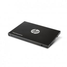 HPHP SSD 2.5 1TB S700