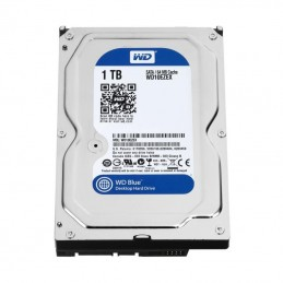 WDWD HDD3.5 1TB SATA WD10EZEX