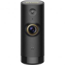D-LINKD-LINK MINI HD 720P WI-FI CAMERA