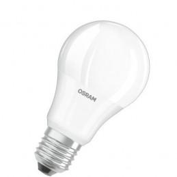 OSRAMBEC LED OSRAM 4052899973428