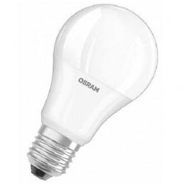 OSRAMBEC LED OSRAM 4052899971035