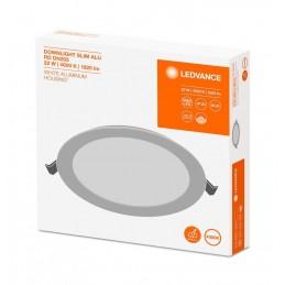OSRAMPANOU LED LEDVANCE 4058075064027