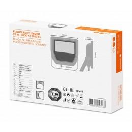OSRAMPROIECTOR LED LEDVANCE 4058075097483
