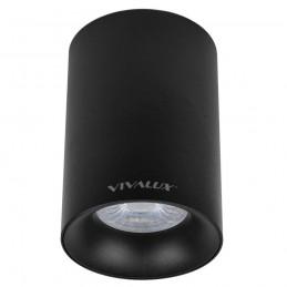 VIVALUXCORP DE ILUMINAT LED VIVALUX VIV004050