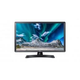 """LGLED TV 28"""" MFM LG 28TL510S-WZ"""