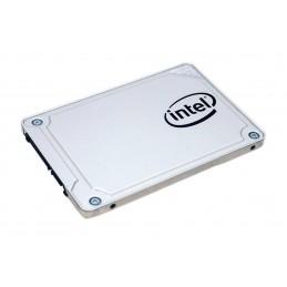 INTELIN SSD 256GB SATA III SSDSC2KW256G8X1