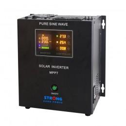 Strong Euro PowerInvertor fotovoltaic hibrid Strong Euro Power 2100W 48VDC