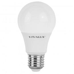 VIVALUXBEC LED VIVALUX VIV003762