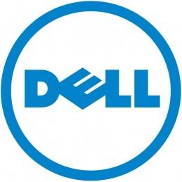 DELL EMCDELL EMC MS2019 Standard Ed, Additional License, 2 CORE,NO MEDIA/KEY, Customer Kit