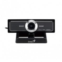 WEBCAM GENIUS WideCam F100 Full-HD