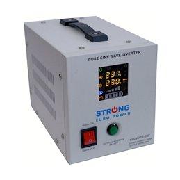 Strong Euro PowerUPS centrale termice Strong Euro Power 500VA 300W