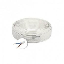 Cablu alimentare 2X1 MYYUP,...