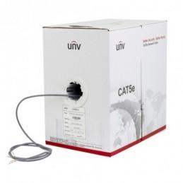 Cablu UTP cat.5e, OFC,...