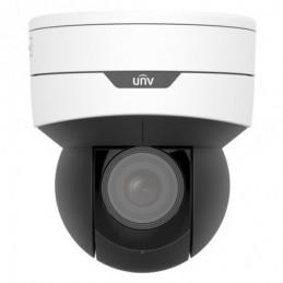 Camera IP Mini-PTZ 2 MP,...