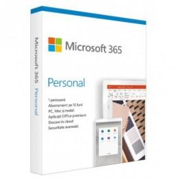 LIC FPP MS 365 PERSONAL ENGLISH P6