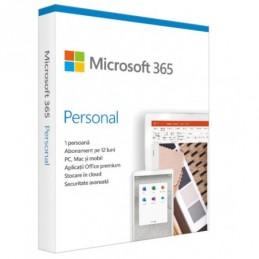 LIC FPP MS 365 PERSONAL RO P6