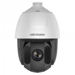 Camera PTZ IP 4.0 MP,...