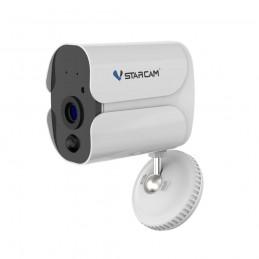 Camera Supraveghere Wireless cu Acumulator 1080P Vstarcam CB53