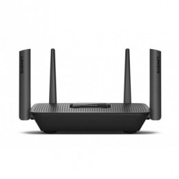 LINKSYS MR8300 MESH AC2200 WIFI ROUTER