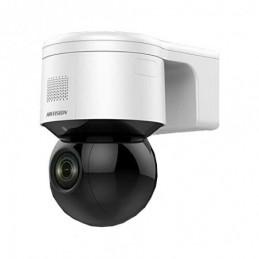 Camera IP WI-FI Mini PTZ,...